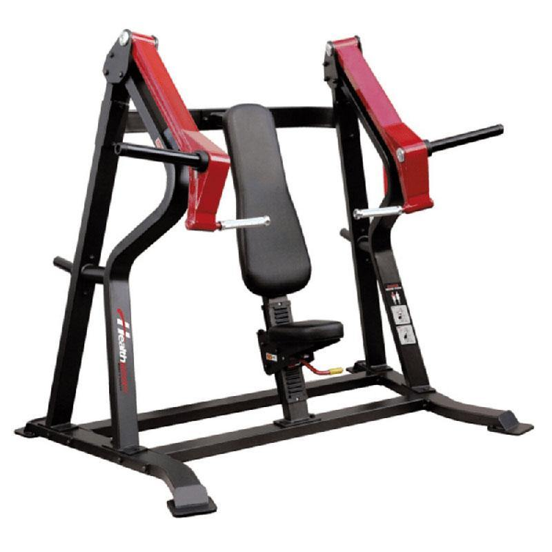 Healthstream Sterling Plate-Loaded Series SL7005 Incline Chest Press