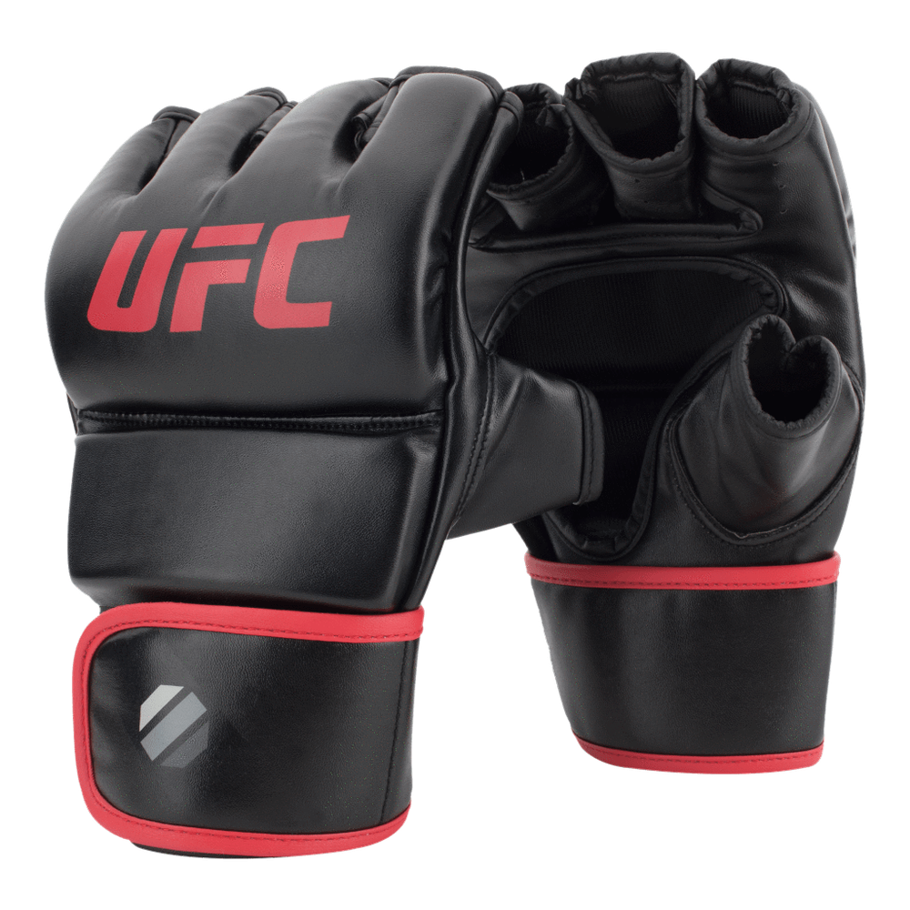 UFC Contender MMA Fitness Gloves