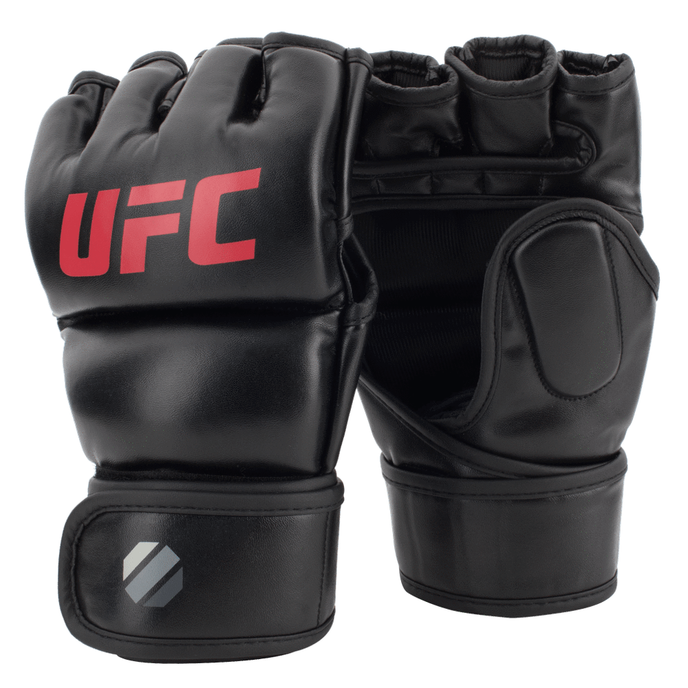 UFC Contender MMA Grappling Training Gloves