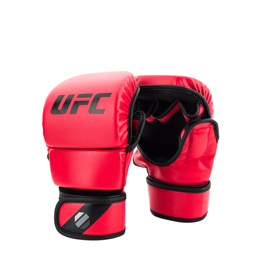 UFC Contender MMA Sparring Gloves