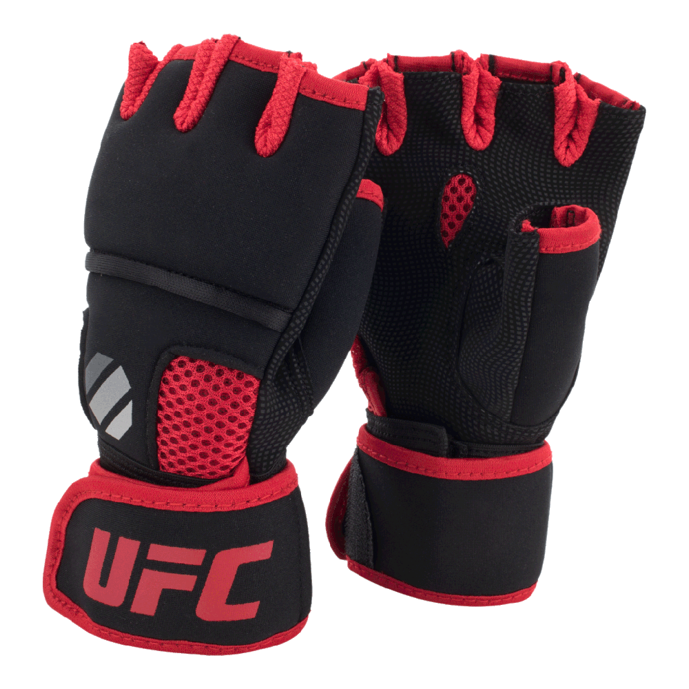 UFC Contender Quick Wrap Inner Gloves