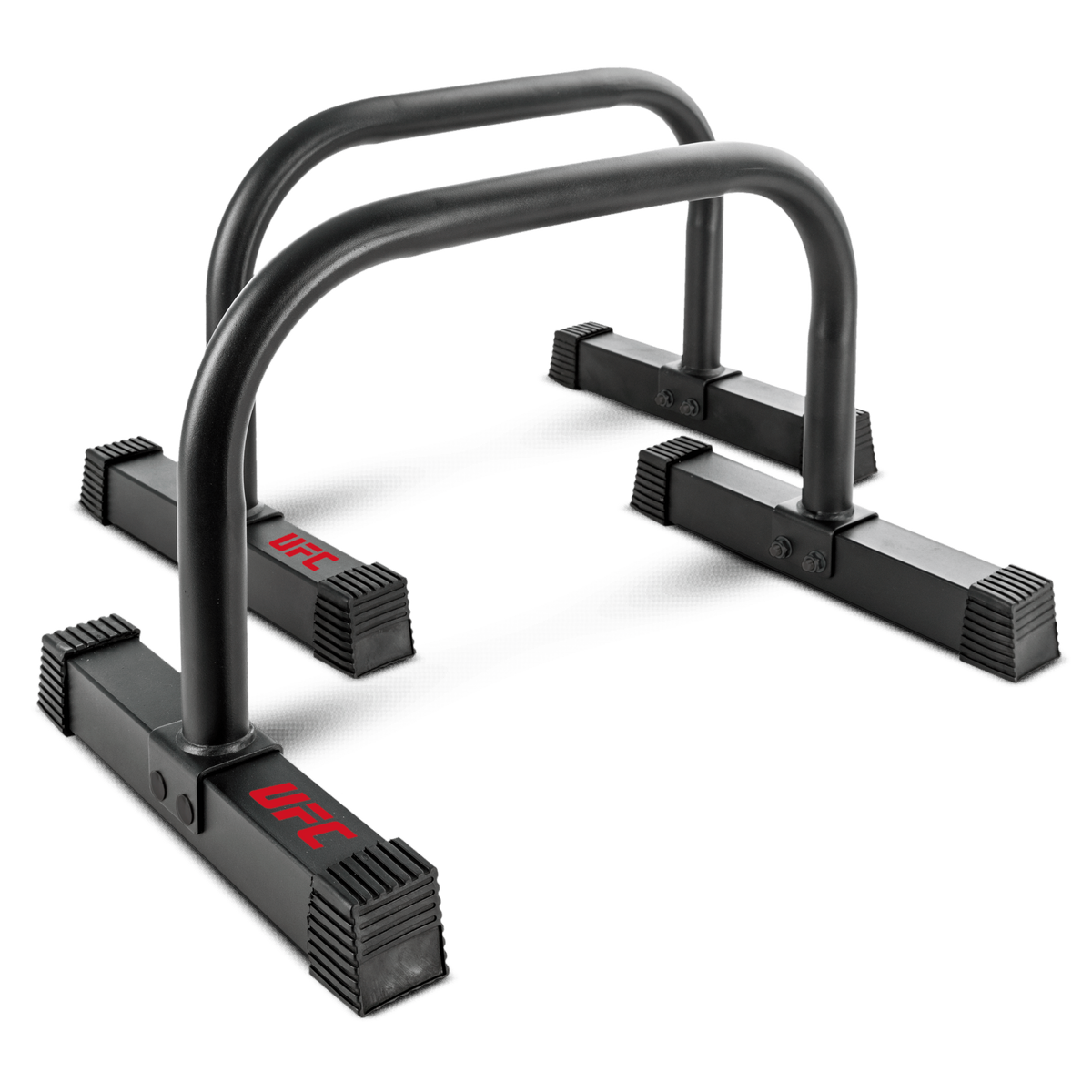 UFC Paralletts Training Bars