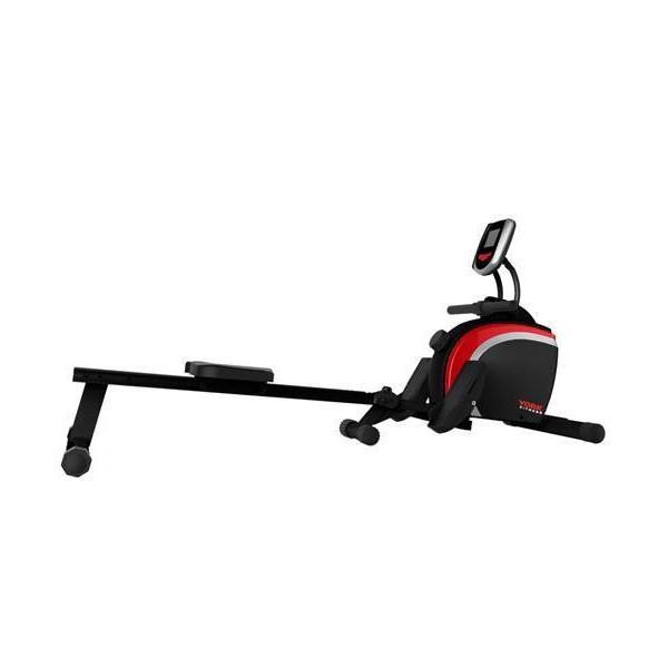 York Performance Air Rower