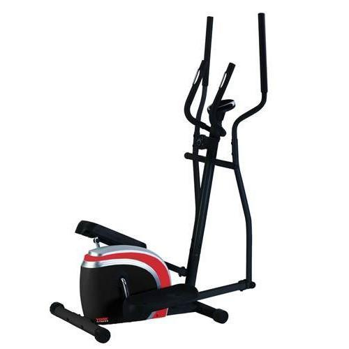 York Performance Cross Trainer