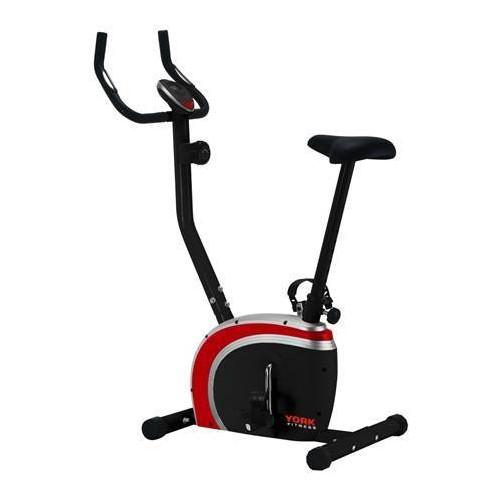 York Performance Upright Bike