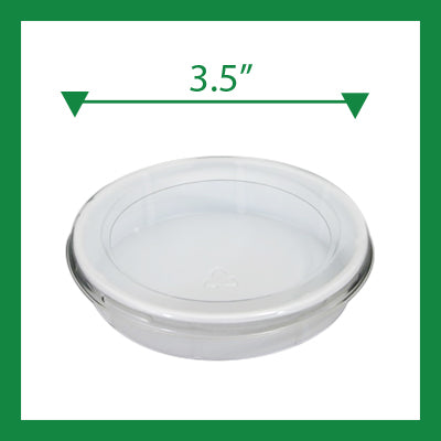 "Small ""No-Escape"" Feeder Dish (5 Pack)"
