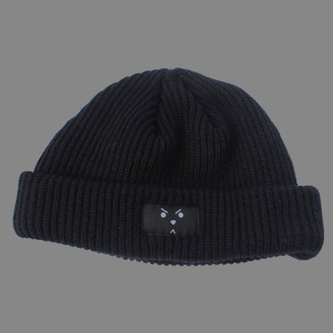 Tough Fisherman Beanie!