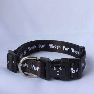 Tough Pup Dog Collar