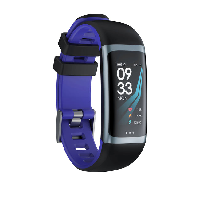 Best fitness tracker smartwatch online