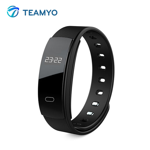 Teamyoglobal Sports Smart Bracelet