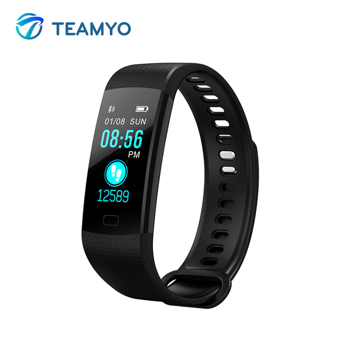 fitness sport smartwatch