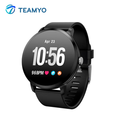 Best sport smartwatch for sale black