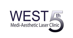 West 5th Medi-Aesthetic Laser Clinic