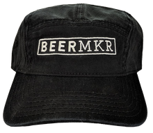 Load image into Gallery viewer, BEERMKR Hat