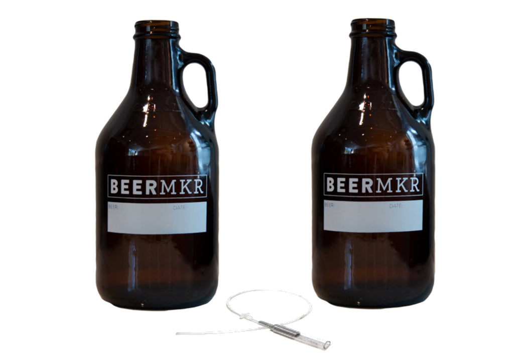 Growler Kit