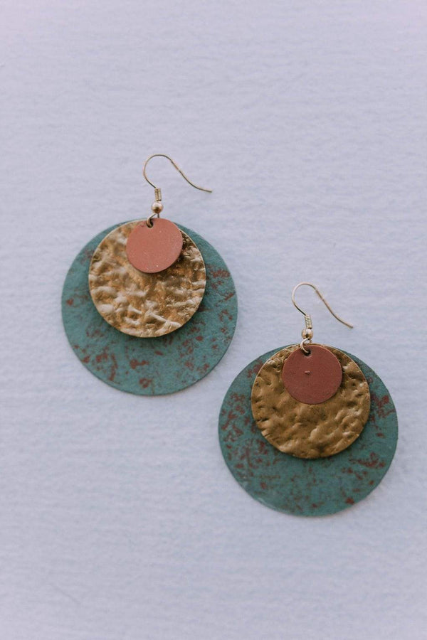 Accessories Date Night Earrings