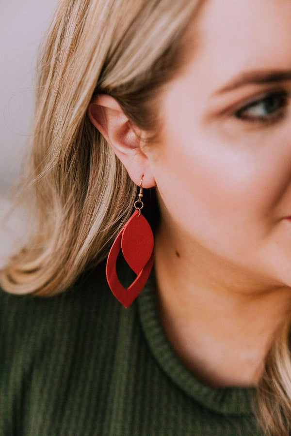 Accessories Girls Night Out Earrings