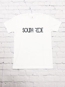 South Ride Unisex Tee