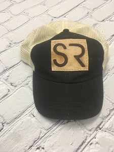 SR Hat-SOLD OUT