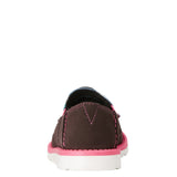 Ariat Kids Cruiser
