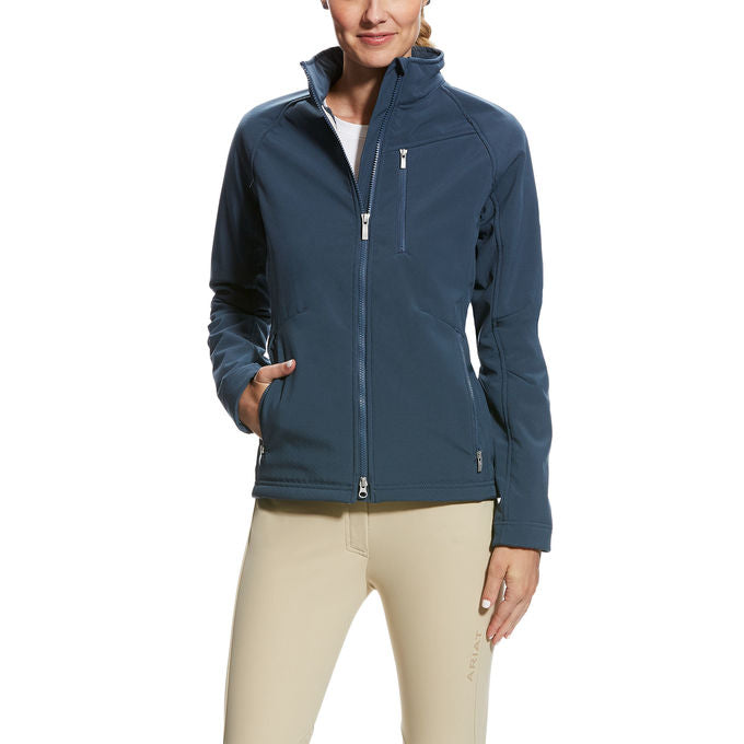 Ariat Cyclone Softshell Jacket