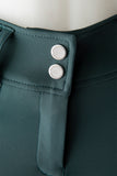 RJ Classics Harper Silicone Knee Patch Breech