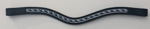 Lena Browband from Nunn Finer