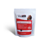 Equi+Calm Pellets from Equine Healthcare International