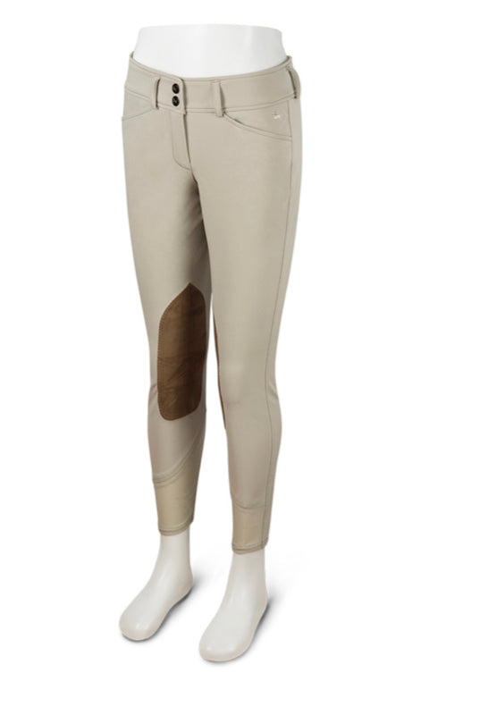 Harrisburg Girls Breech from R.J. Classics