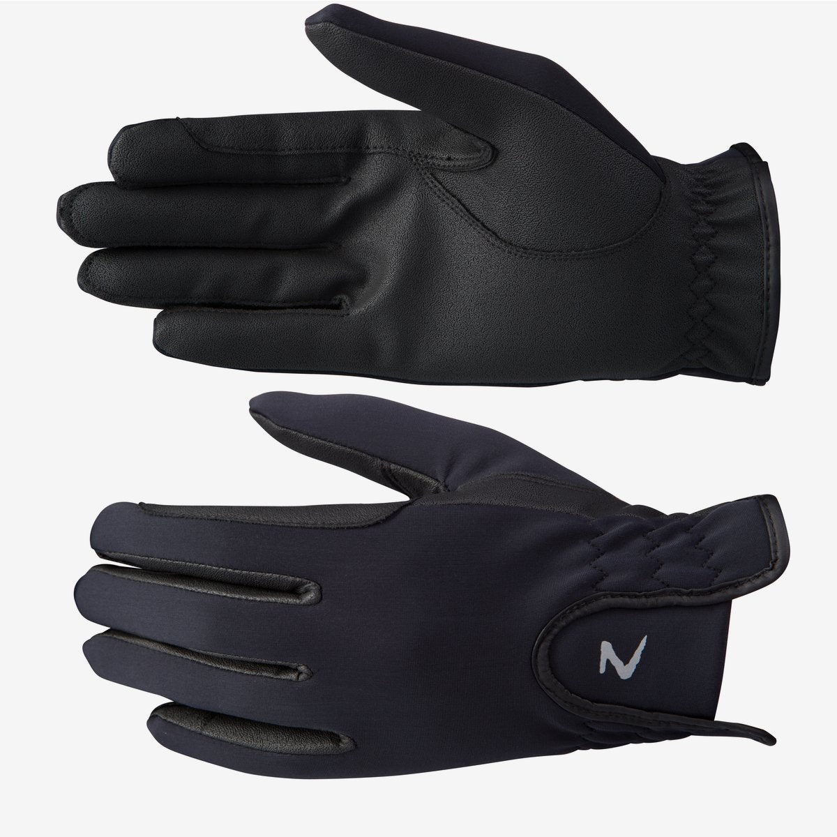 Horze Evelyn Winter Gloves
