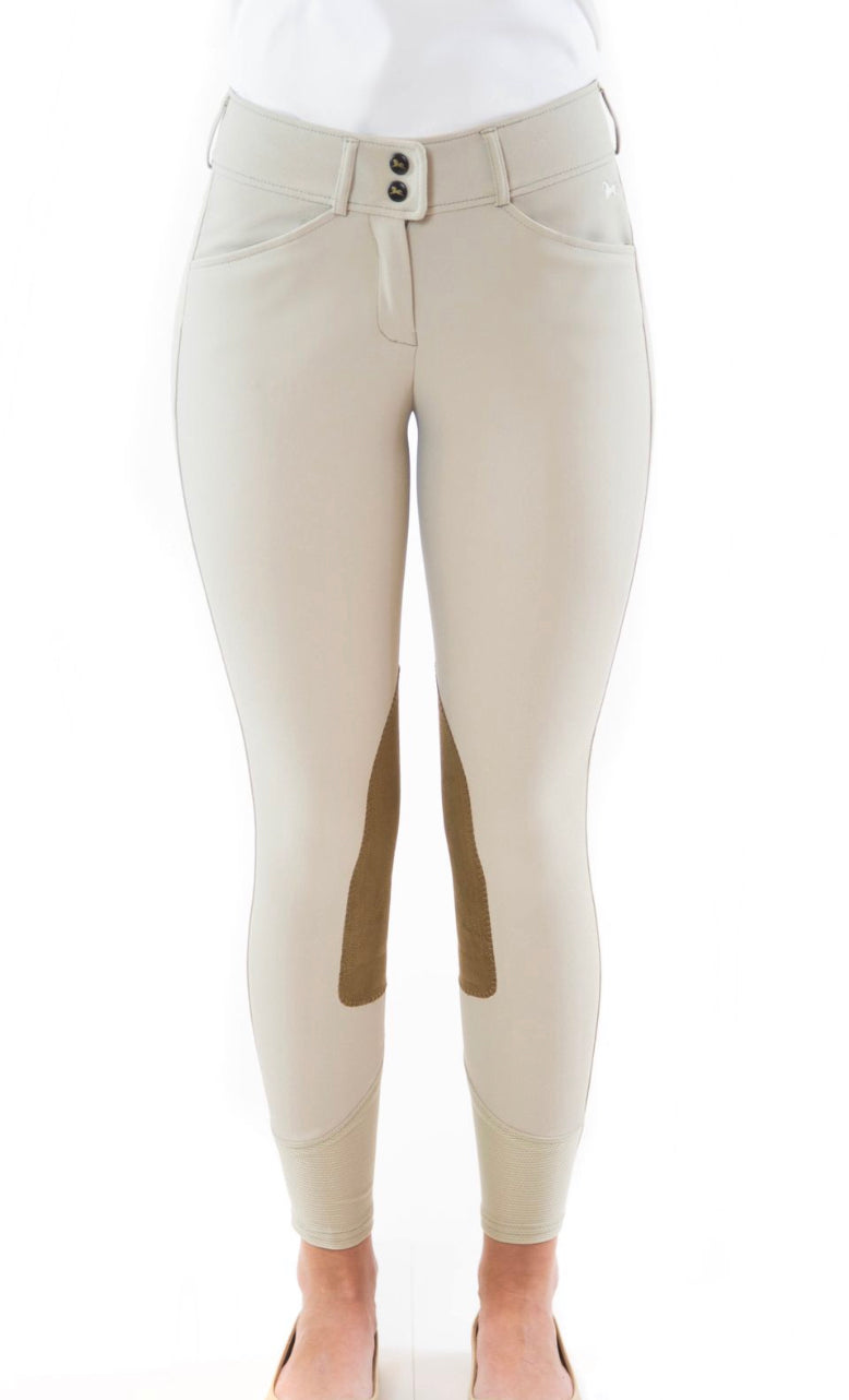 RJ Classics Gulf Breech in Sand