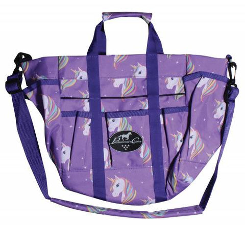 Tack Tote from Professional's Choice