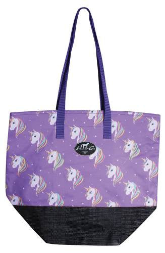Tote Bag from Professional's Choice