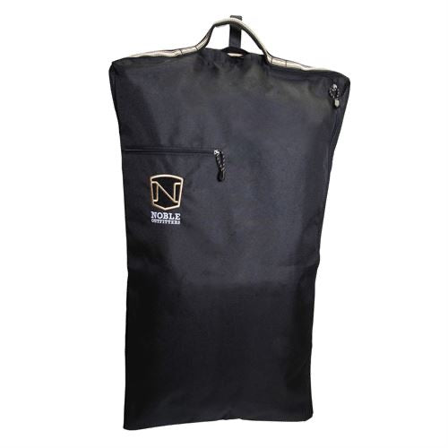 Noble Show Ready Garment Bag