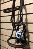 Hadfield Petite Pony Bridle