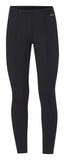 Kerrits Kids Performance Riding Tights - New Colors added!