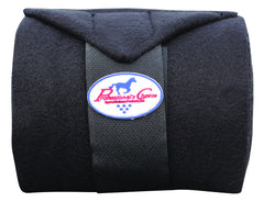 Professional's Choice Deluxe Polo Wraps
