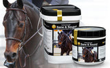 Perfect Prep EQ Sane & Sound Pelleted Supplement