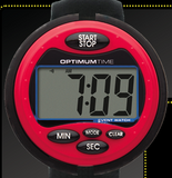 The Optimum Time Watch for Eventing