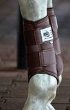 All Sport Boot from Dressage Sport Boots