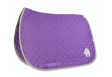 The Lettia Collection All Purpose Baby Pad