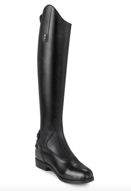 Donatello II Dress Boot from Tredstep