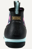 "Muds Women's 6"" Boot from Noble Outfitters"