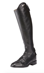 Ariat Divino Tall Boot