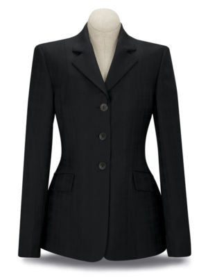 R.J. Classics Diamond Collection Show Coat- Closeout!