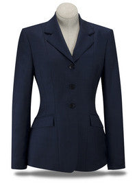 R.J. Classics Ladies Diamond Collection Show Coat CLEARANCE