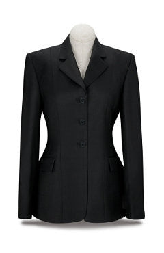 R.J. Classics Essential Collection Show Coat- Closeout!
