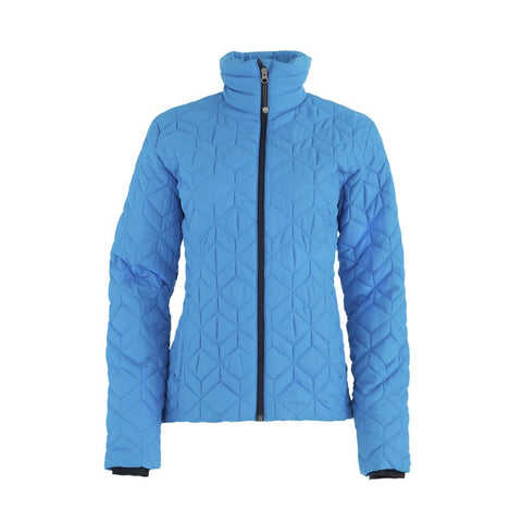 Noble Dynamic Performance Jacket