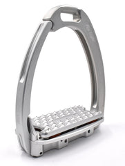 Tech Venice Quick Out Lite Plus Stirrup Irons