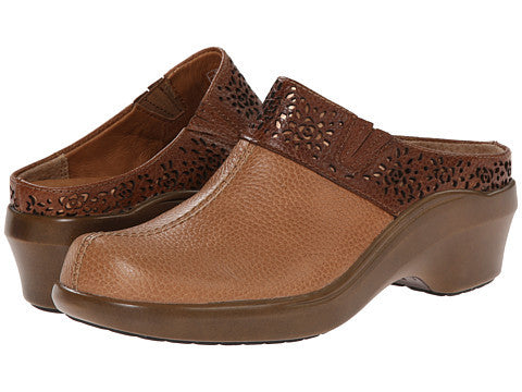 Clearance! Ariat Santa Cruz Mule